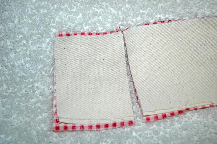 Fabric Emb 1