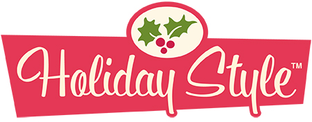 Logo_HolidayStyle