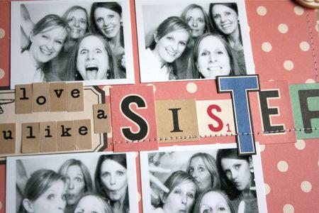 Sistersclose2