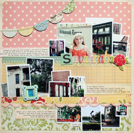 Jill layout 1