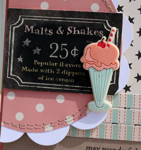 Malts and shakes danni reid details