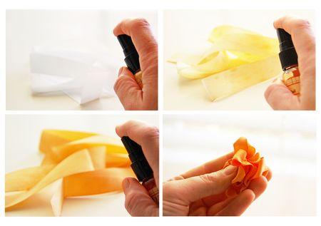 Roree-OA Jun11-ribbon misting tutorial-misting ribbon