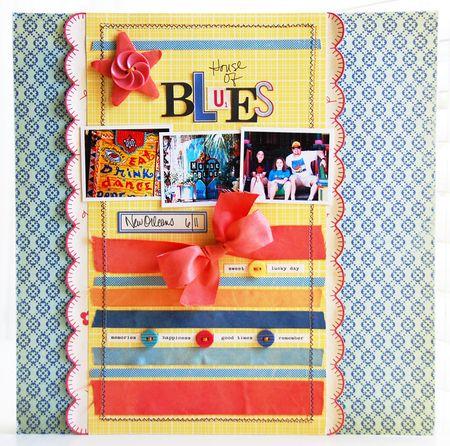Roree-OA Jun11-ribbon misting tutorial- house of blues 2