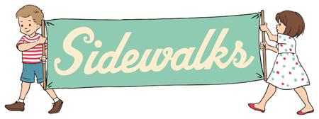 Logo_Sidewalks