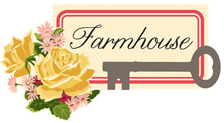 Logo_Farmhouse