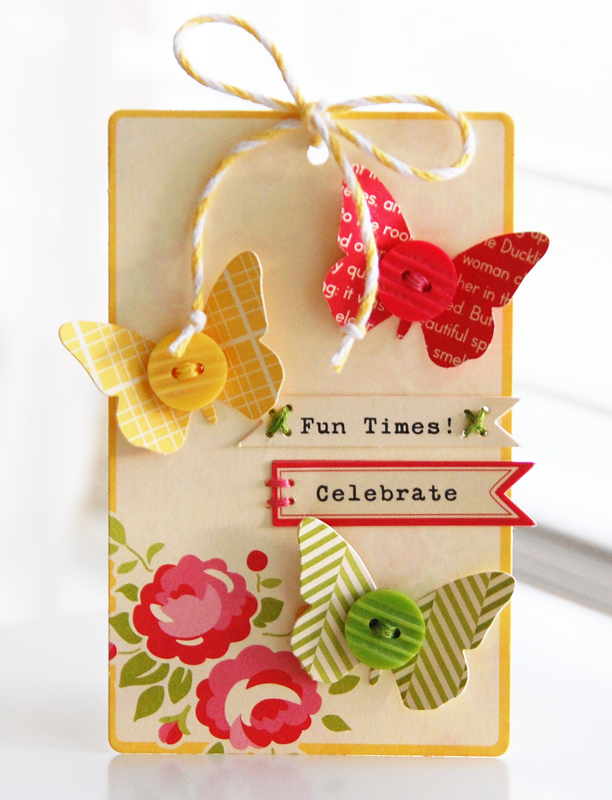 Roree-OA Oct11-flower sack showcase-fun times tag 2