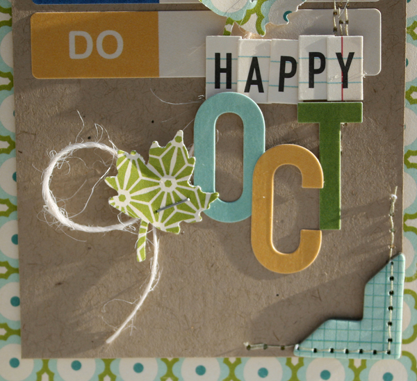 October 24th challenge danni reid card 3 details