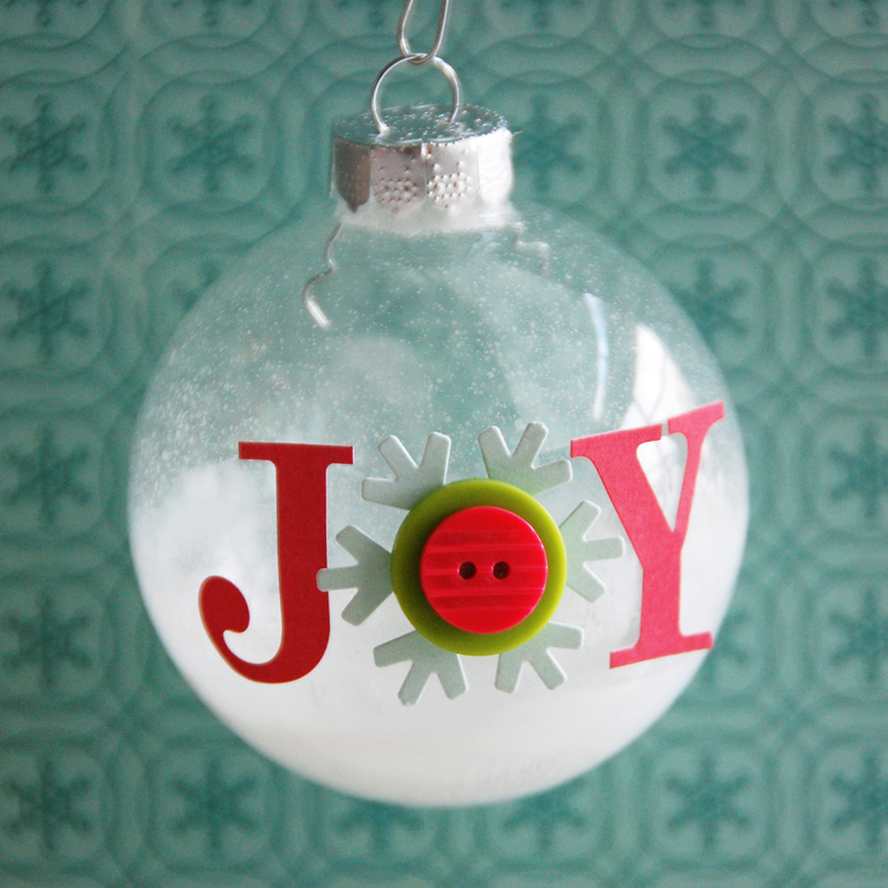 Roree-OA Nov11-Nov 29 Tutorial-Frosted Glass Ornaments-Joy 2