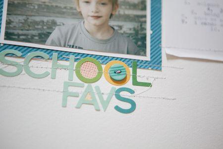 School favs oa closeup 3