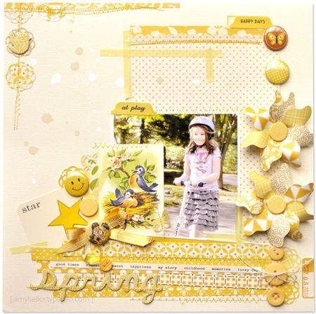 OA_Mono_Yellow_LO_AH