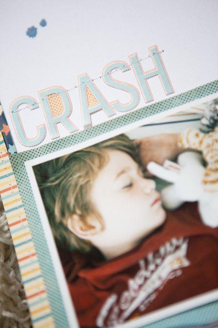 Crash oa closeup 3