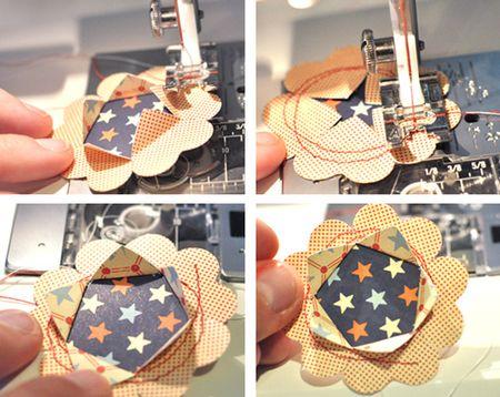 Sewing_Steps_FireworkFlowers_AH