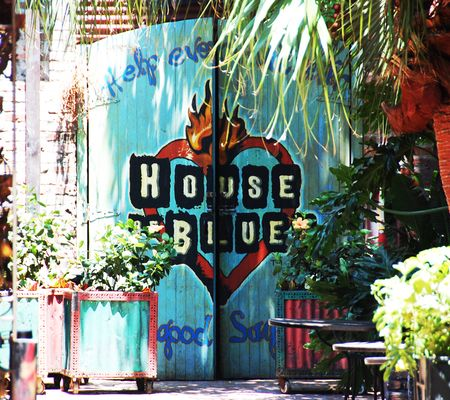 Roree-OA Jun11-ribbon misting tutorial- house of blues door photo
