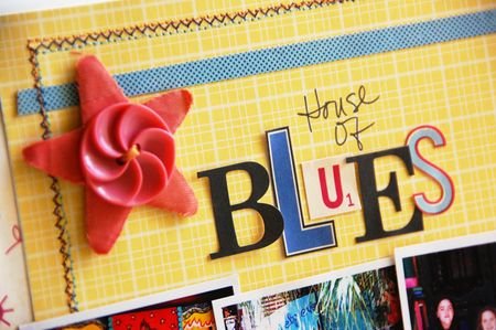 Roree-OA Jun11-ribbon misting tutorial- house of blues closeup3 2