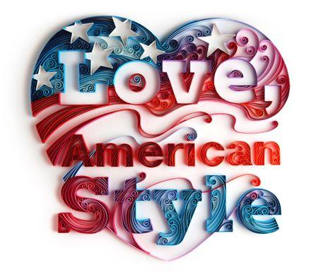 Love_American_style
