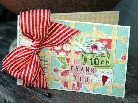 August 1 Blog Card