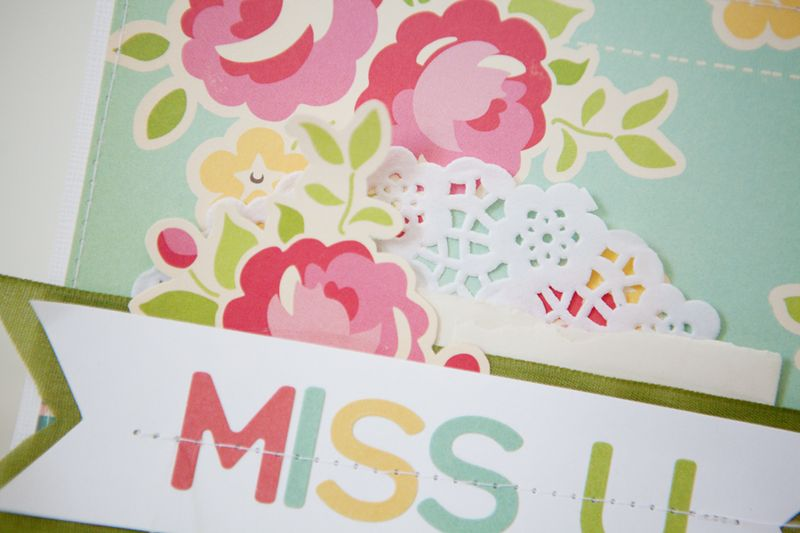 Aug 03 marcypenner miss you card closeup