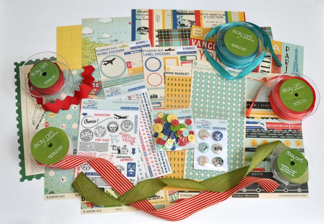 Aug 03 May Arts Giveaway LR