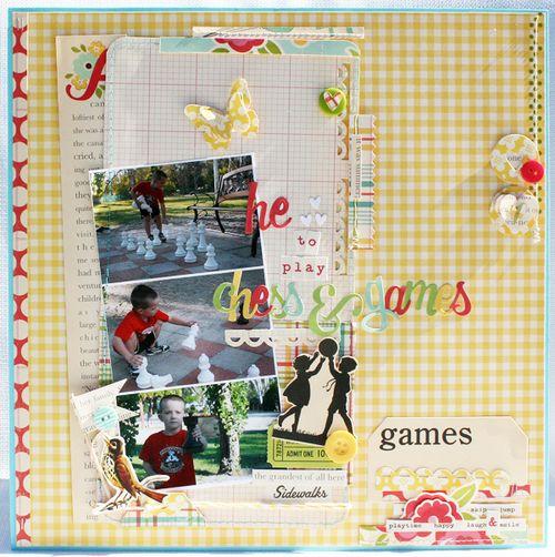 DanniReid_Games_1b