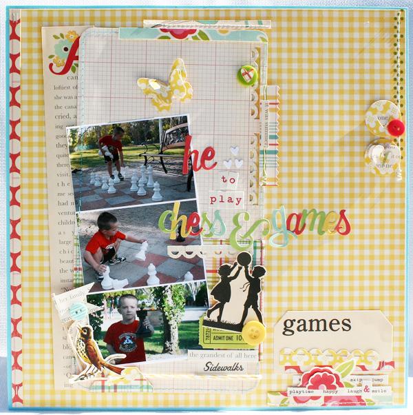 DanniReid_Game