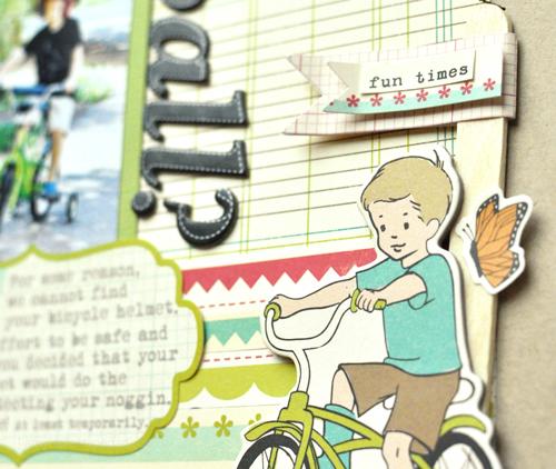 BikeNBall_Detail3_AH4