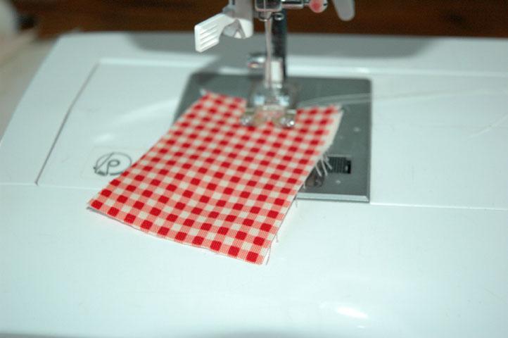 Fabric Emb 2