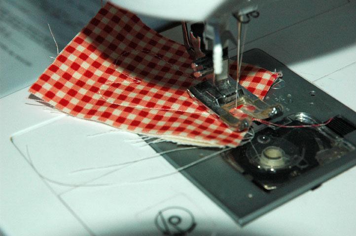 Fabric Emb 3