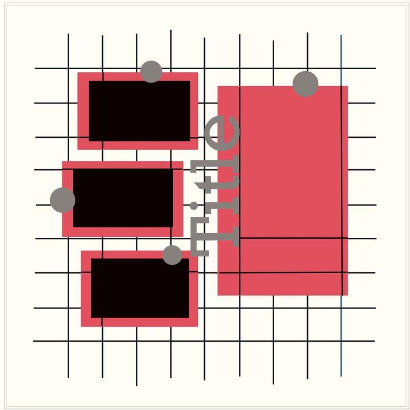 OA Grid Sketch Oct