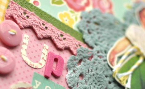 WrapPack_Detail1_AH