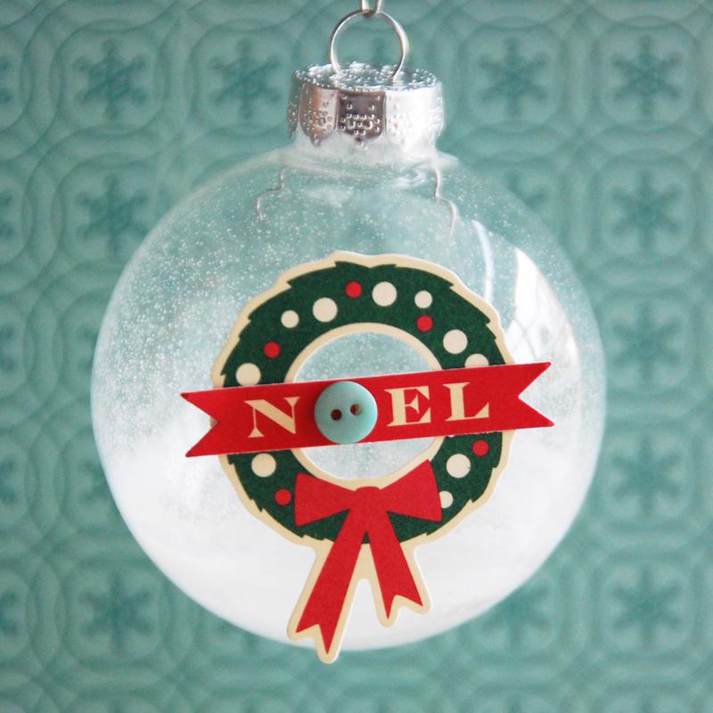 Roree-OA Nov11-Nov 29 Tutorial-Frosted Glass Ornaments-Wreath 2
