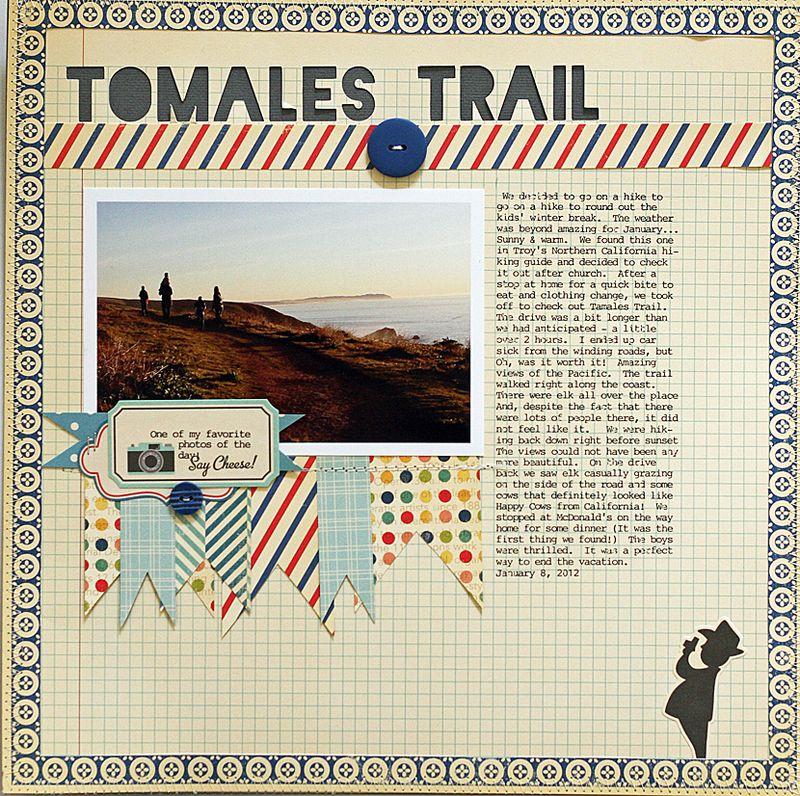 TomalesTRail