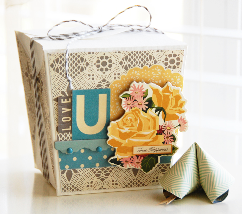 Roree-OA Feb12-Feb 13 Challenge-love U take out box 2