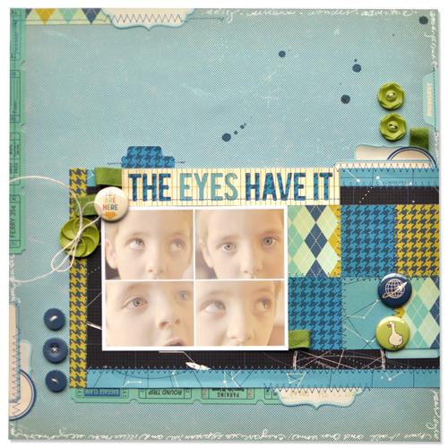OA_Sketch_LO_Eyes_AH