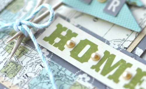 OA_UR_Home_Detail1_Ah