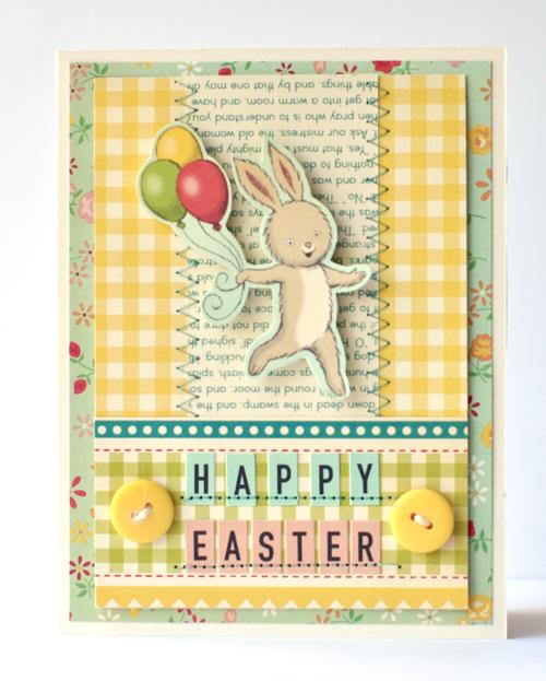 SpringCards_Easter_Ah