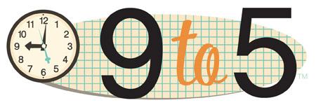 Logo_9to5