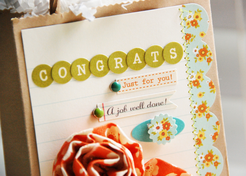 Roree-OA Jun12 tutorial-congrats gift bag closeup2 2