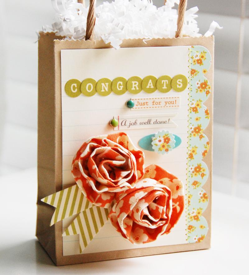 Roree-OA Jun12 tutorial-congrats gift bag 2