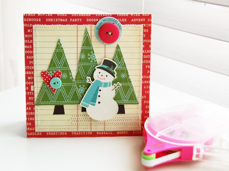 Roree-OA Dec11-Dec 22 Sketch-Winter Wonderland 2