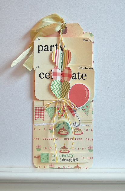Cakewalk Wilna Tags