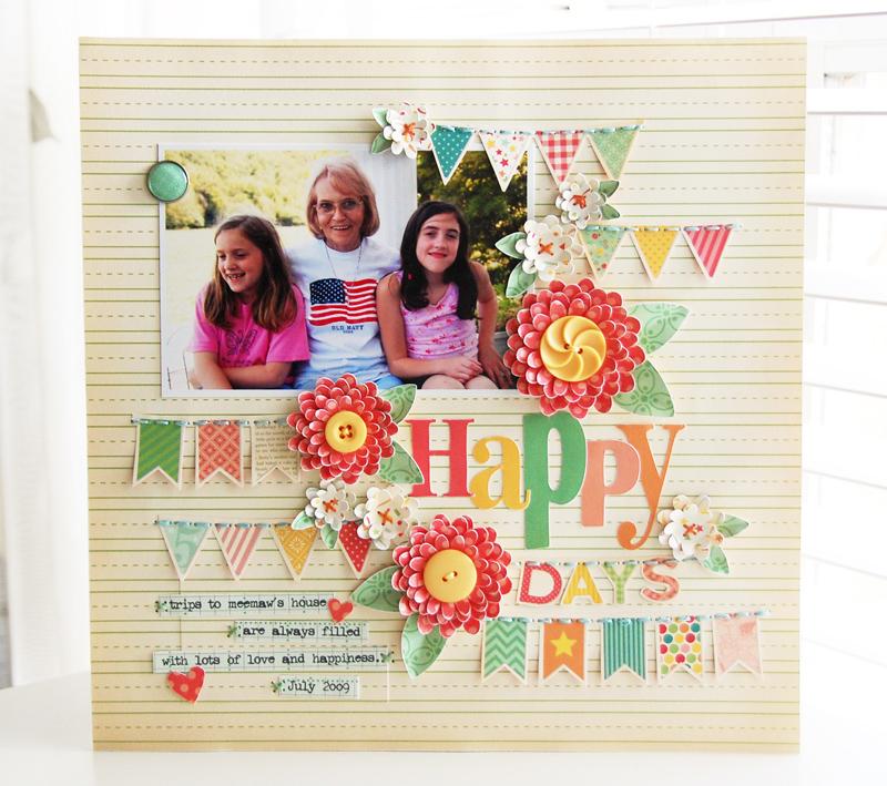 OA-CHAW12-cakewalk-happy days 2 - Copy