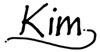 KJ signature sml