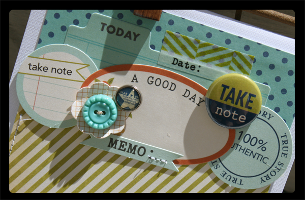 A good day card details danni reid