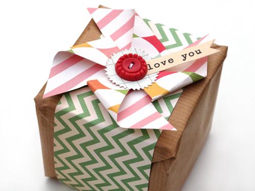 Kim Watson+Pinwheel box+OA