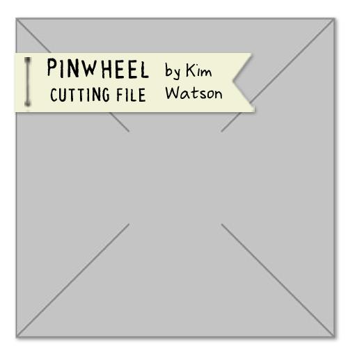 Kim Watson+Pinwheel+OA