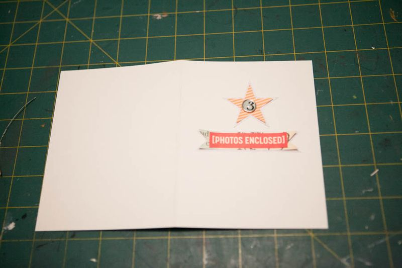 Pamphlet stitch tutorial-4