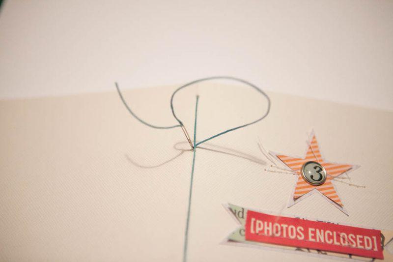 Pamphlet stitch tutorial-14
