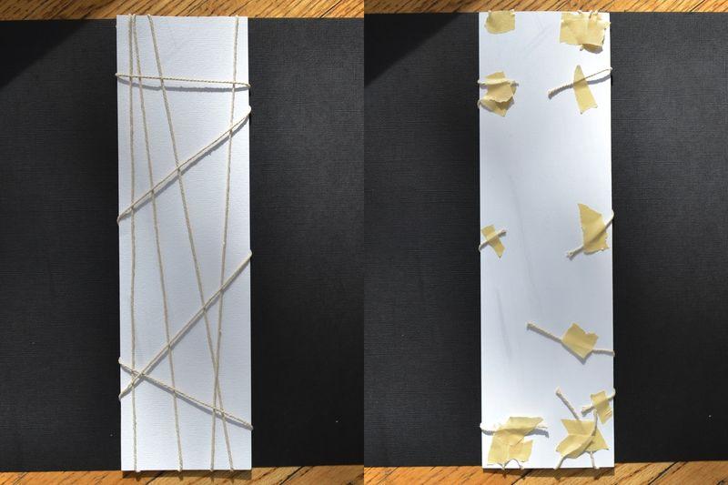 PhotoSheet 6x4 (String F,String B)