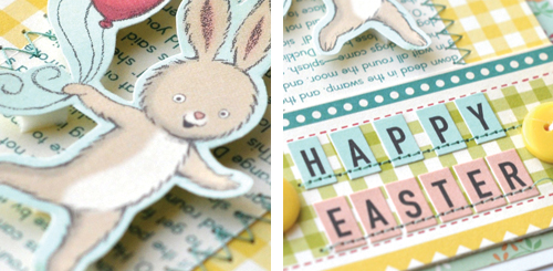 EasterCard_DetailGrid_AH