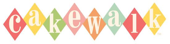 Logo_Cakewalk
